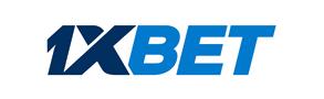 Букмекерська контора 1Xbet