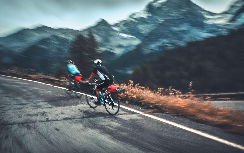 ставки на велогонки