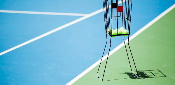 Цинциннаті жіночий теніс