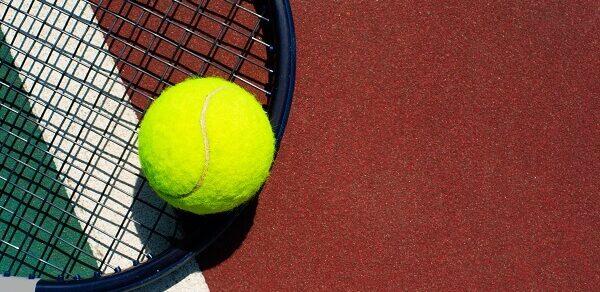 Кваліфікація US Open