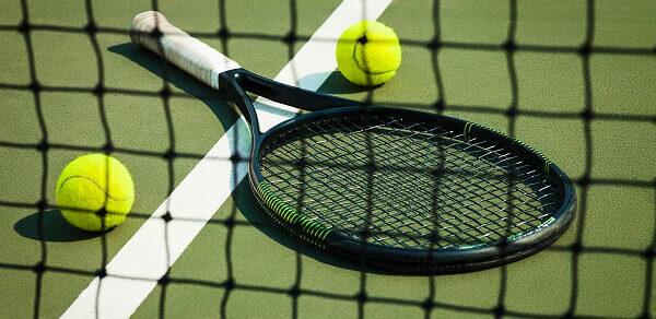 Світоліна Халеп теніс