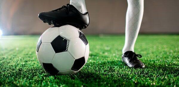 Байєр Баварія футбол
