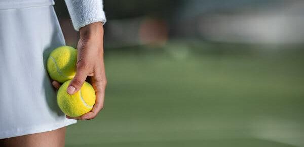Індіан Уеллс теніс