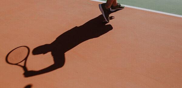 Ціціпас Басилашвілі теніс