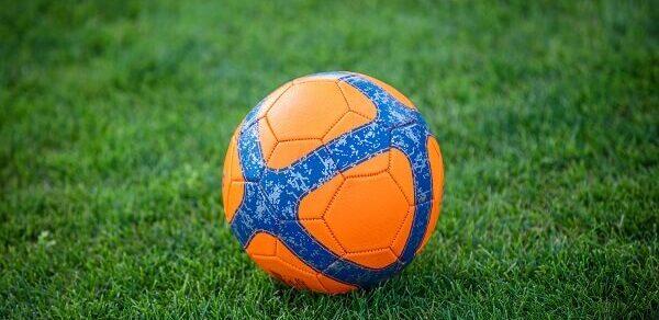 Левандовскі золотий м'яч