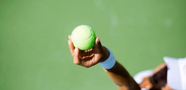 Турнір Антверпен теніс